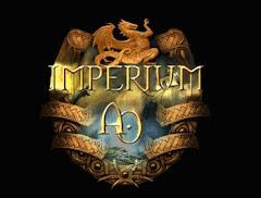 Imperium Ao