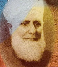 Al-Allamah Syaikh Hasan Habannakah 1908-1978