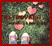 RI-TROVARSI