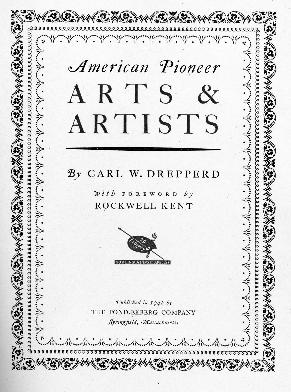 [American+Pioneer+-+Title+page.jpg]