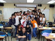 ENG3U 2008 Period #2