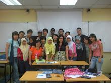 MHF4U 2008 Period #6
