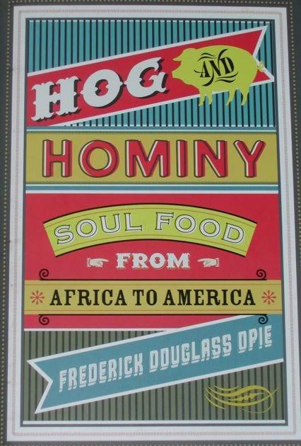 hominy muslim District 36: j paul ganzel (r), hominy jordan lauffer (r), skiatook sean roberts (r), hominy david dambroso (r), broken arrow.