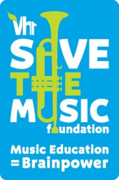 save the music programs For a number of underprivileged children in new york the opportunity to learn an instrument or about bach is limited.