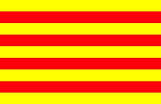 external image bandera20de20cataluc3b1akt8.jpg