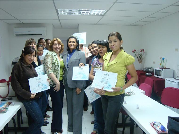 Asesorias, Consultorías, Adiestramiento Profesional