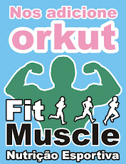 FTIMUSCLE NO ORKUT
