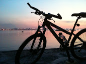 #8 Bikes Wallpaper