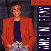 Anne Murray - Fifteen Of The Best