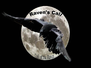 WELCOME TO THE LA RAVEN PARTY LINE