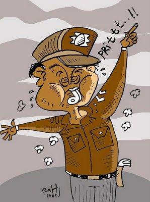 http://4.bp.blogspot.com/_nmcsTooa1L4/S_nHjxSNoFI/AAAAAAAAAAo/NJCV1ypHpDM/s1600/polisi.jpg