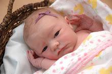 Maren -newborn