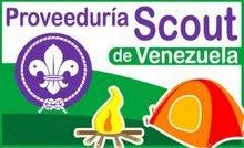Blog de la Proveeduria Scout a nivel Nacional