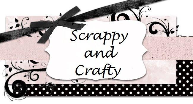 scrappyandcrafty