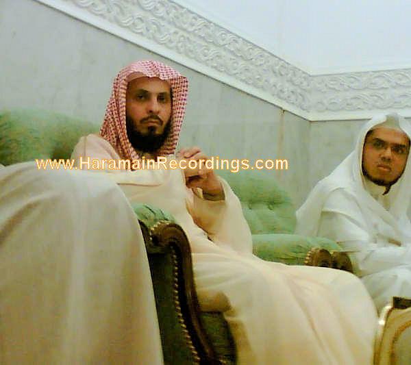 ���� ����� ����� ���� Sheikh+Saleh.jpg
