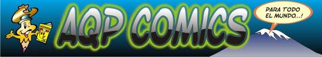 aqp-comics