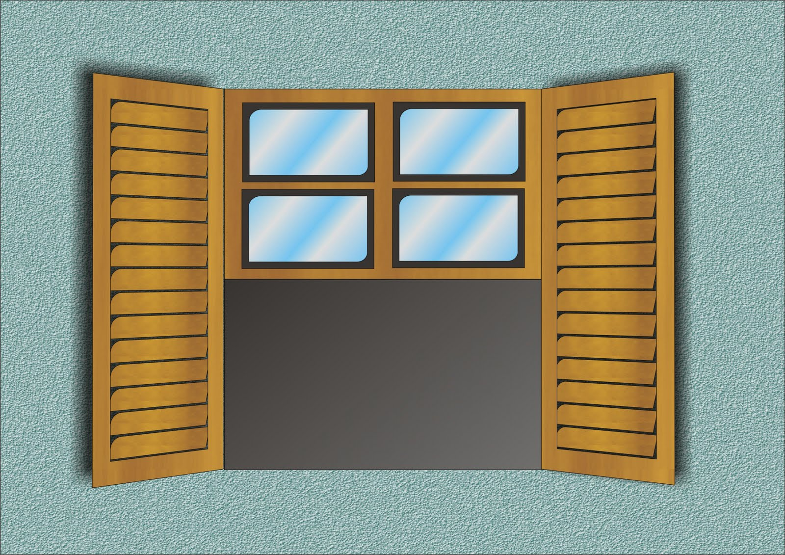 #9F722C Janela Related Keywords & Suggestions Janela Long Tail Keywords 726 Janelas Vidro Duplo Pvc
