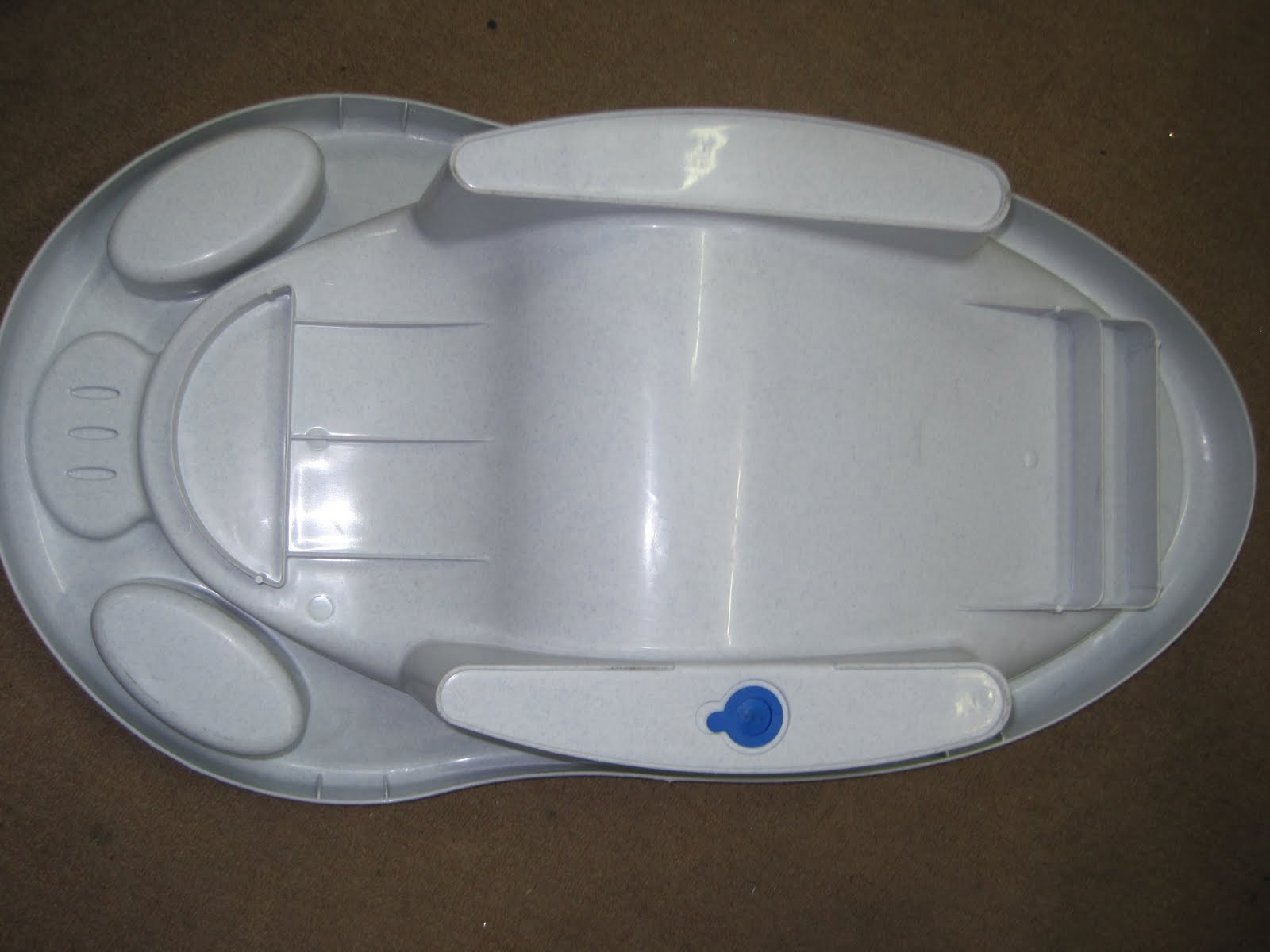 Safety 1st Bath Kneeler Home Design Mannahatta Us