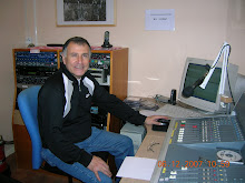 Fotos de Radio Mistral