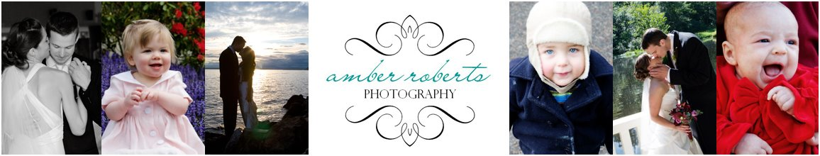 Amber Roberts Photography