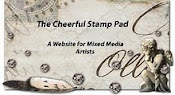 The Cheerful Stamp Pad