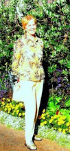 Ivy Bludeau