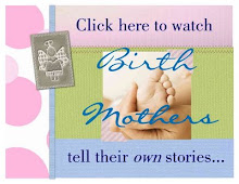 Birth Mothers, In their own words