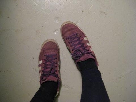 [adidas]