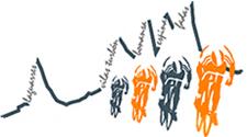 Marcha cicloturista Puertos de la Ribagorza