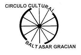 Círculo Cultural Baltasar Gracián