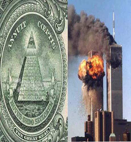 Resultado de imagen para dollar 911