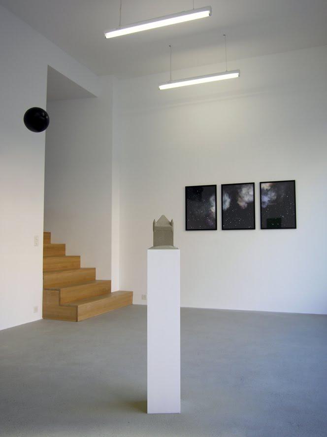 espacechallens13 vue d 39 exposition. Black Bedroom Furniture Sets. Home Design Ideas