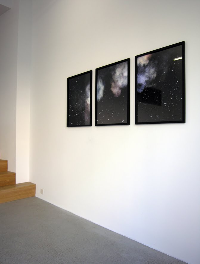 espacechallens13 trois tentatives de reconstitution de l 39 univers. Black Bedroom Furniture Sets. Home Design Ideas