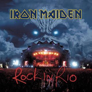 rock+in+rio.jpg (500×500)