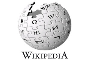 competencia google