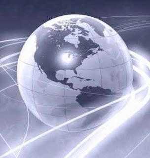 tecnologia de banda ancha