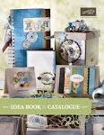 The 2010-2011 idea Book & Catalogue - online