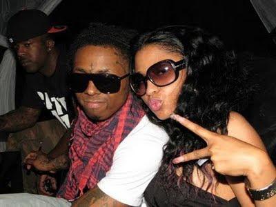 nicki minaj knockout outfit. #Lil Wayne #Nicki Minaj