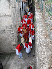 Festa S.Bartolomeo