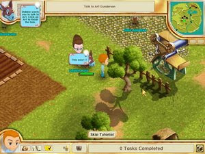 wandering willows 2 free full download