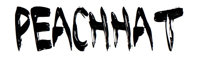 PeachHat