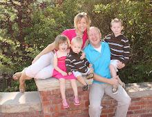 The Nagel Family
