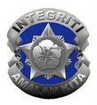 Logo Intergriti POLIS