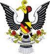 Lambang Jata Negeri Sarawak