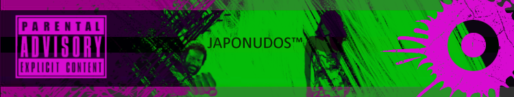JAPONUDOS