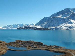[Lac+montagne]