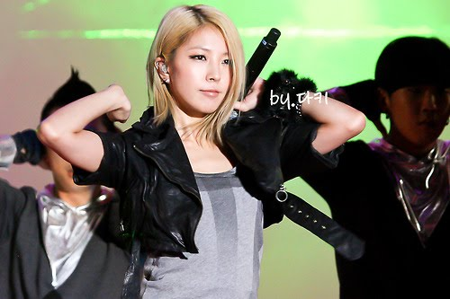 ♔ BoA's news and updates - Page 2 Xbh5rr