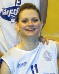 Λουκία Βούλγαρη (2)