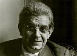 Jacques Lacan parte 1/7 Grandes Pensadores Encuentro completo