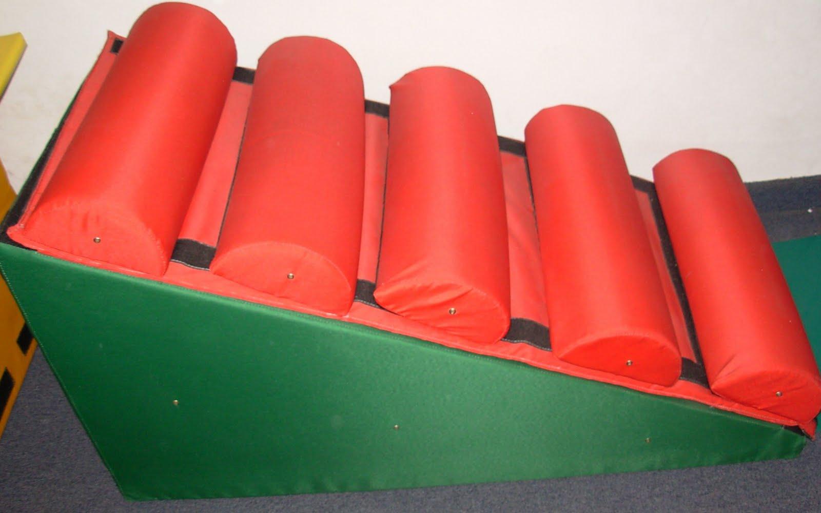 Creando 2010 rampa de goma espuma de alta densidad - Espuma de alta densidad para sofa ...